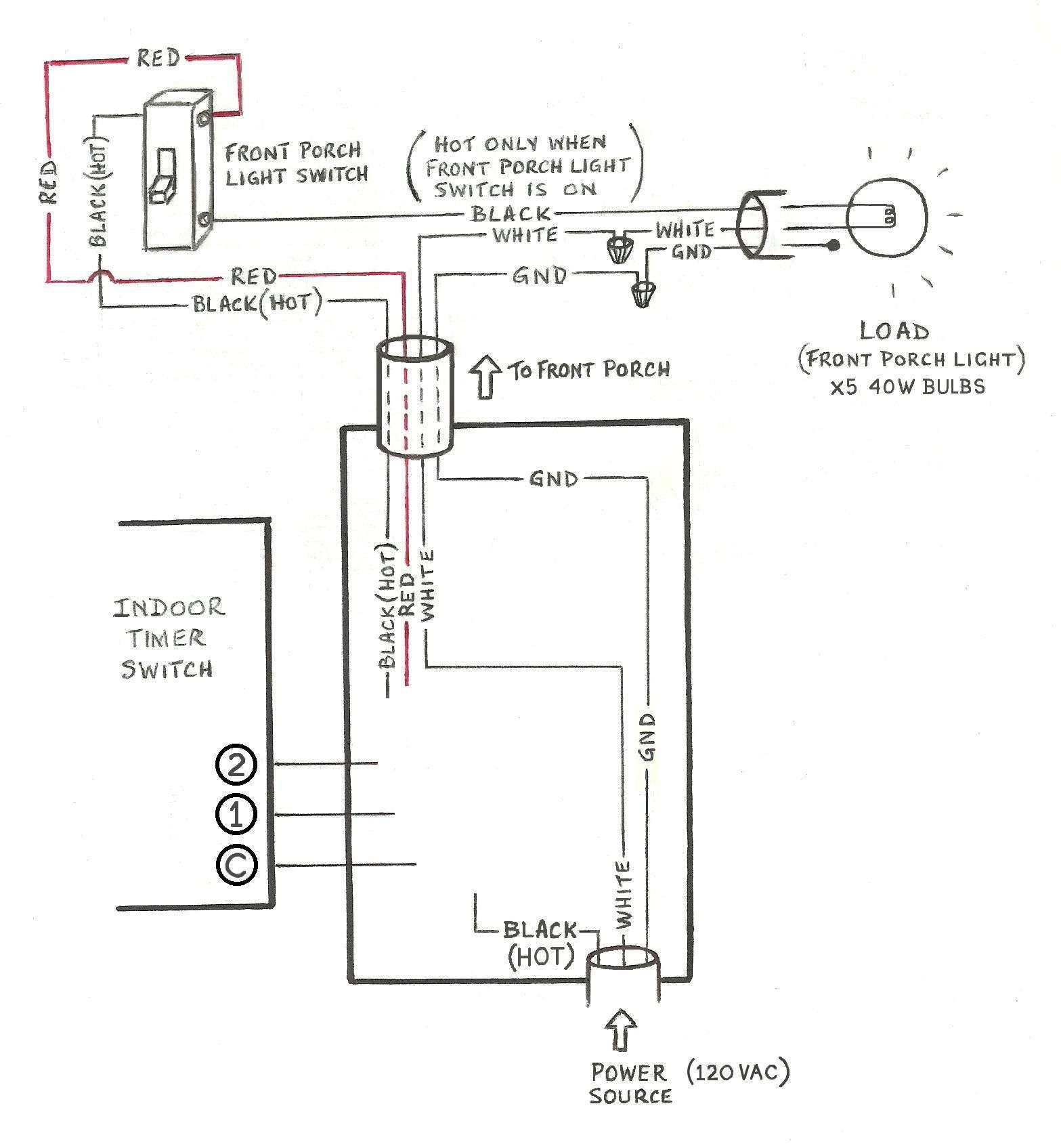 Wiring Diagram Bathroom. ly Wiring Diagram Bathroom ... on