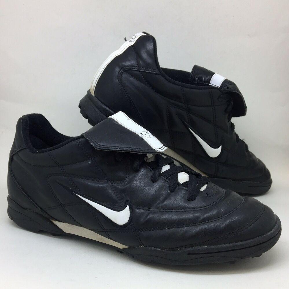 Nike Tiempo Mens Football Trainers