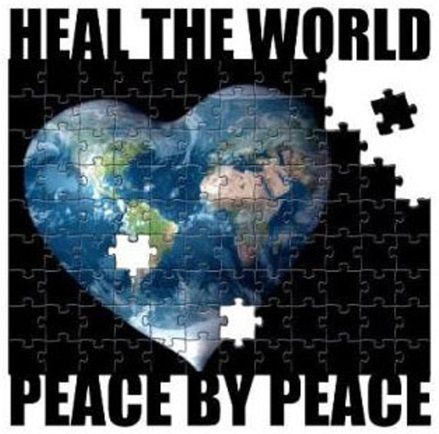 Psychological Education And Healing A Necessity For Humanity