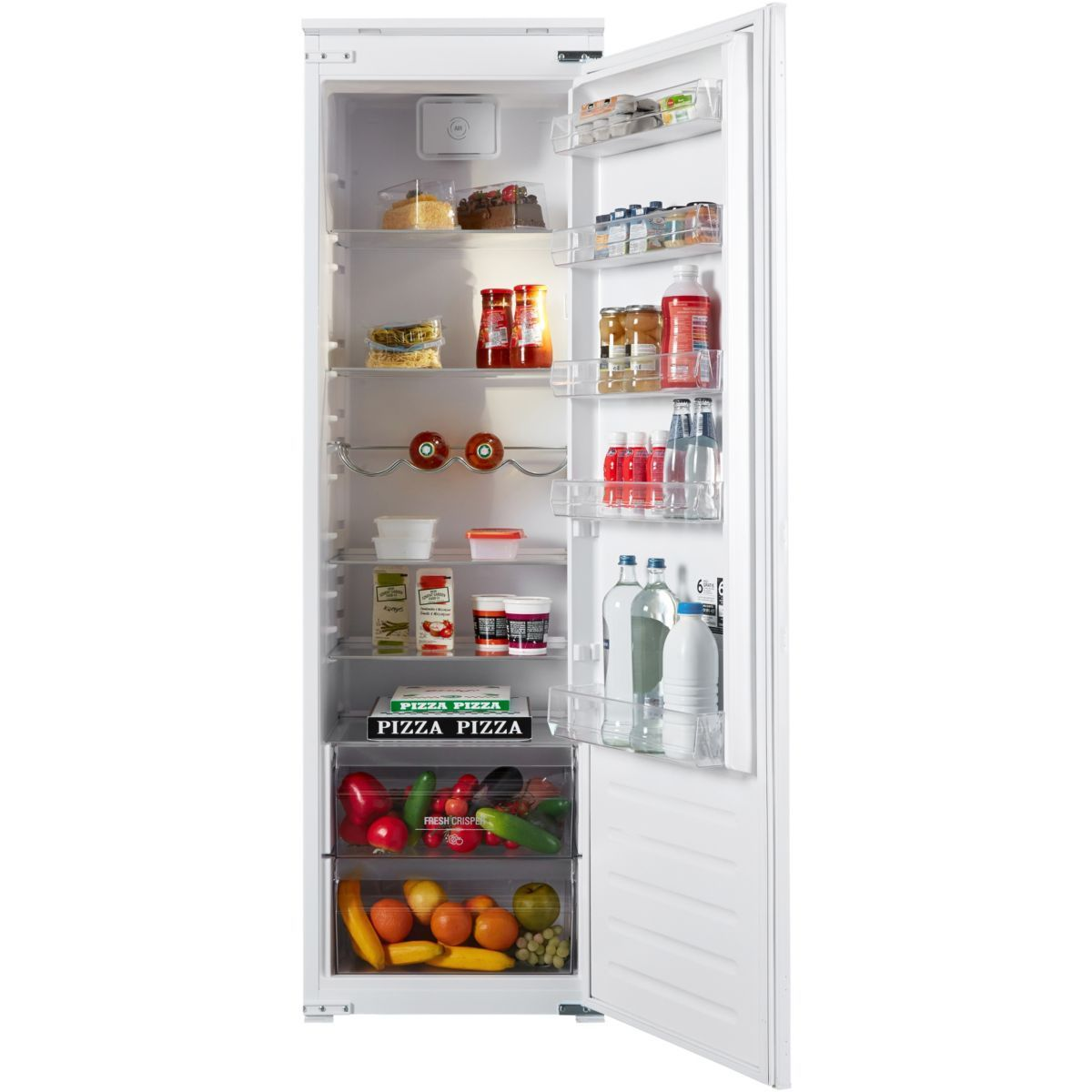 Refrigerateur 1 Porte Encastrable Sb1801aa Taille Taille Unique In 2019 Products Refrigerateur 1 Porte Mobilier De Salon Portes