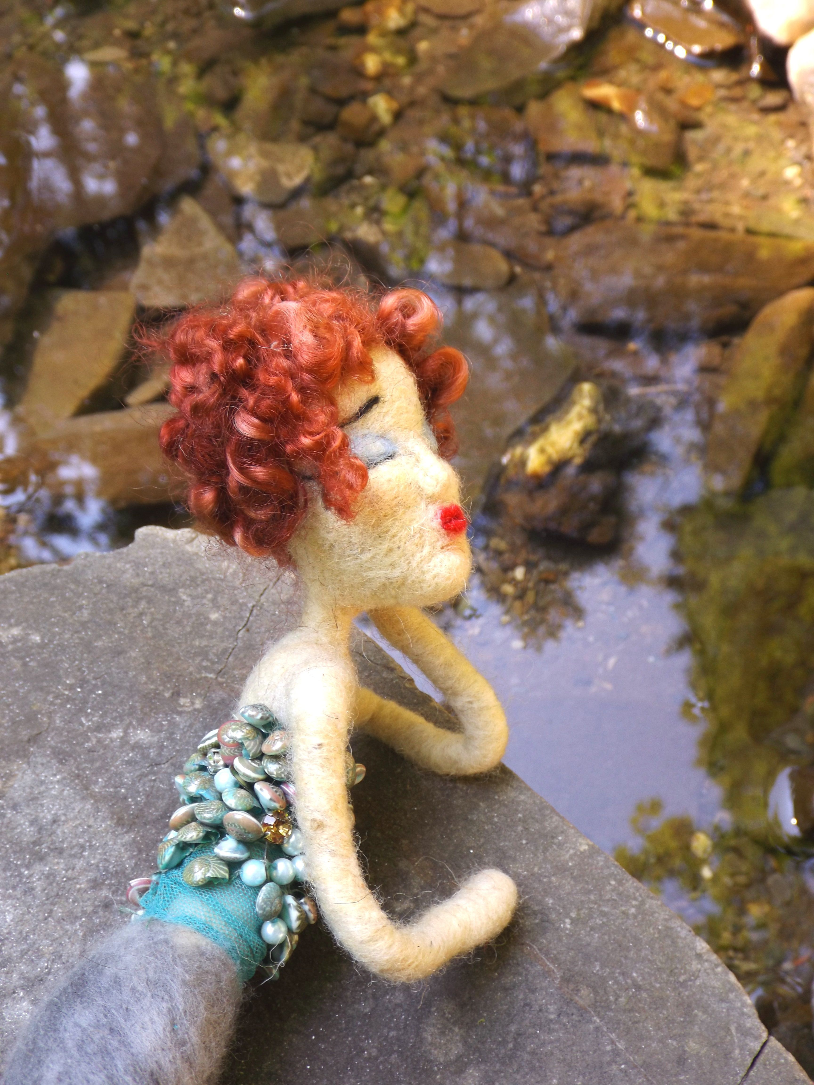 Mermaid art doll #needlefelting #mermaids #artdoll #ooakdoll #sea #dollsneedlefelt Mermaid art doll #needlefelting #mermaids #artdoll #ooakdoll #sea #dollsneedlefelt Mermaid art doll #needlefelting #mermaids #artdoll #ooakdoll #sea #dollsneedlefelt Mermaid art doll #needlefelting #mermaids #artdoll #ooakdoll #sea #dollsneedlefelt Mermaid art doll #needlefelting #mermaids #artdoll #ooakdoll #sea #dollsneedlefelt Mermaid art doll #needlefelting #mermaids #artdoll #ooakdoll #sea #dollsneedlefelt Me #dollsneedlefelt