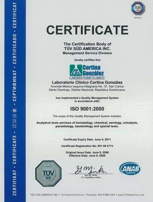 Modelos De Certificados Portal PelautsCom certificados Pinterest