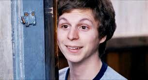 seriously michael cera is the love of life!!! I love him<3 hes my boyfriend future husband(:
