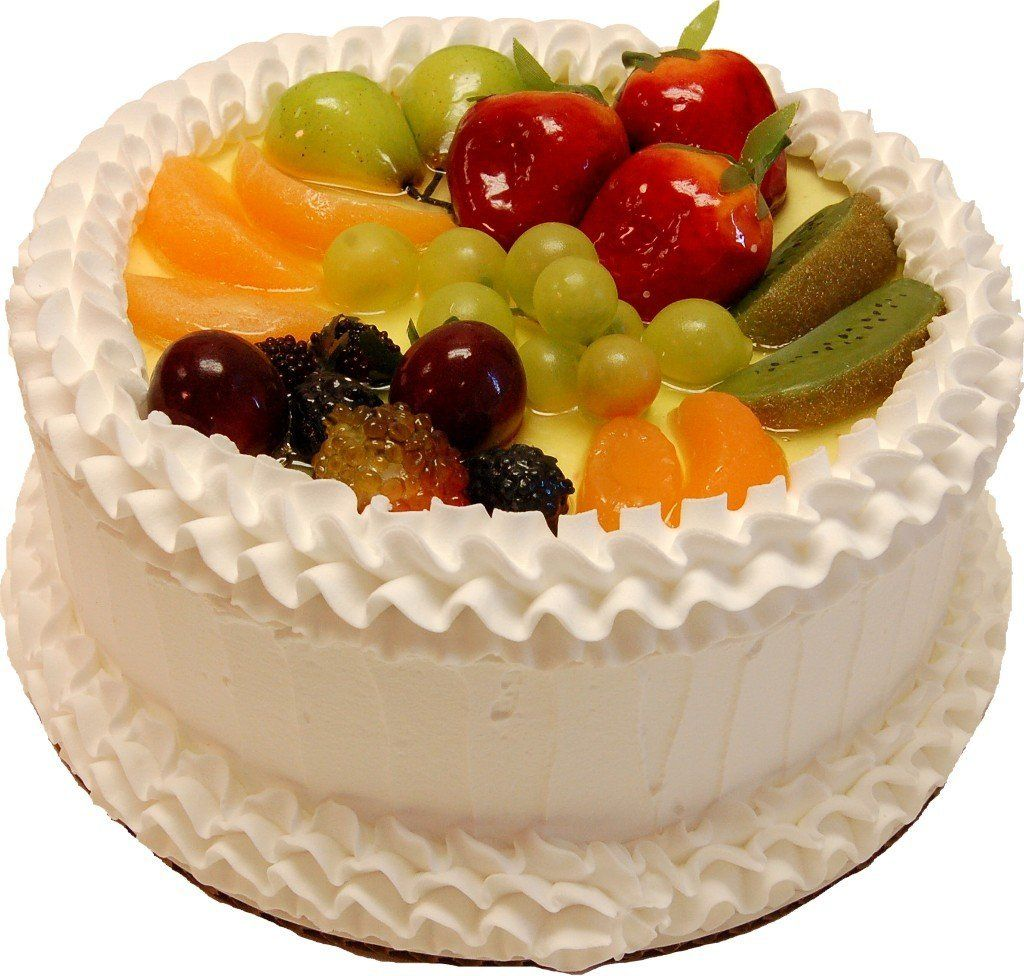 Send Fathers Day Special Cakes Online With India Cakes N Flowers To