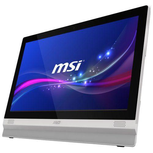 MSI Adora24 2M USB Driver