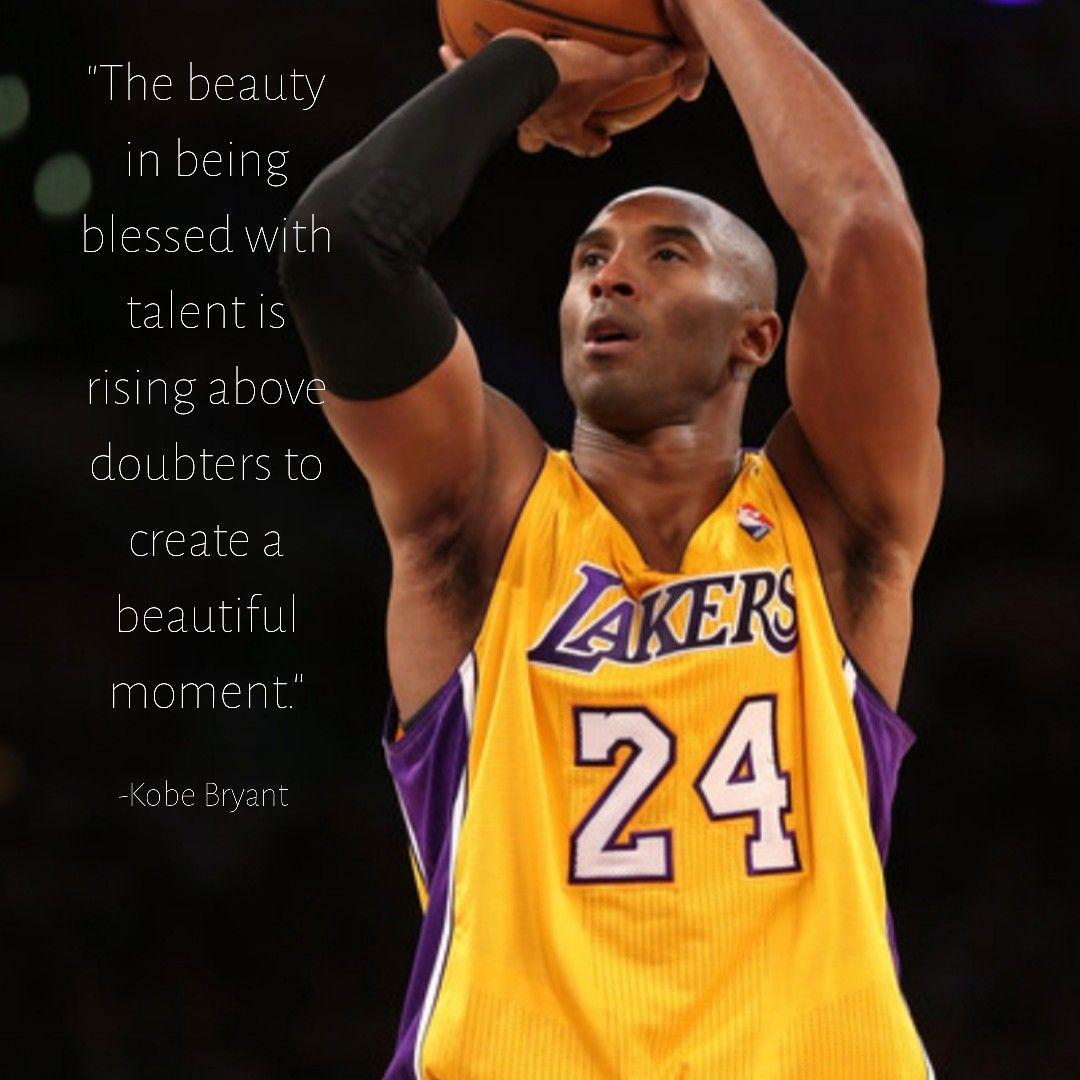 Kobe Bryant #24 R.I.P.