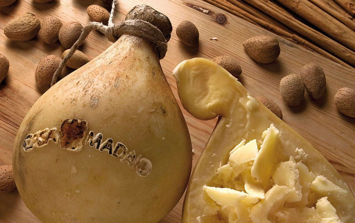 The 10 Most Expensive Cheeses in the World | Foods and
