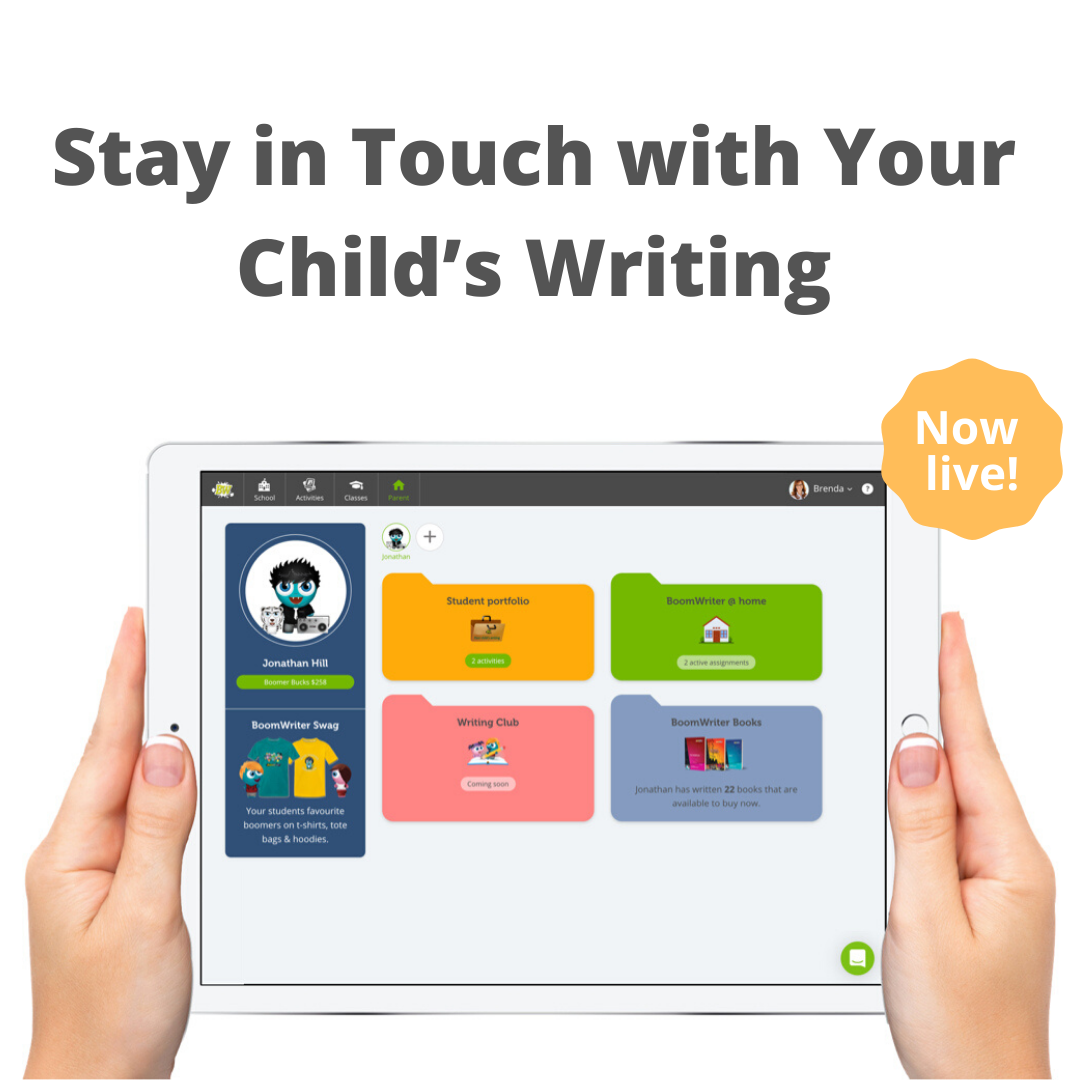 We Have Officially Launched Our Parent App Now It S Easy For You