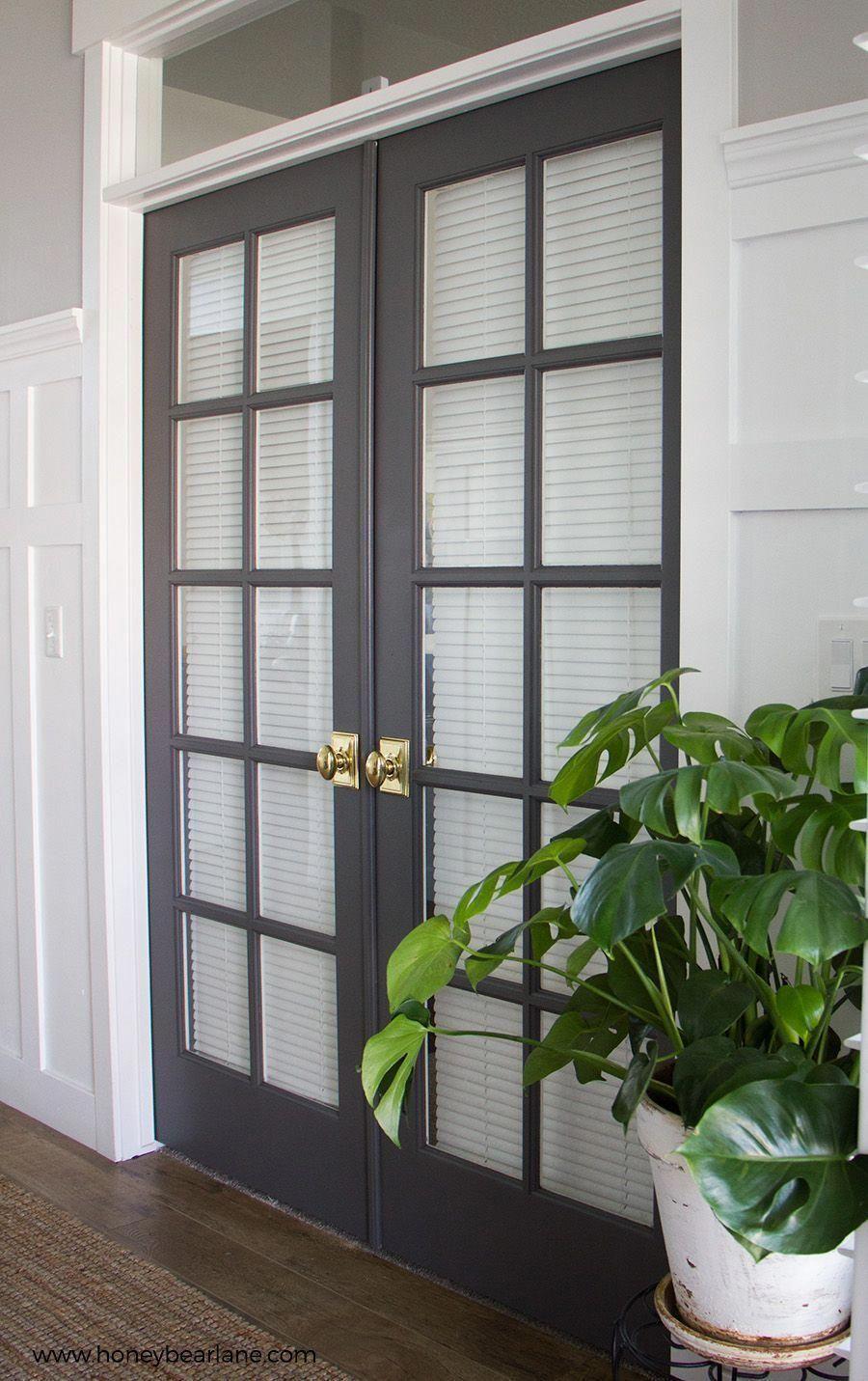 3 Emerging Trends In Door Hardware By Pullcast Hardwarejewelry Homedecor Doorknobsideas Doo French Doors Interior Internal French Doors Custom French Doors