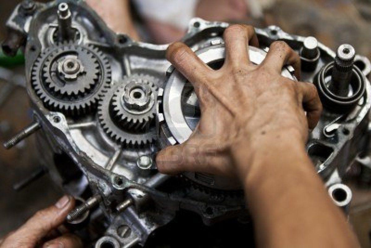 Motorcycle Engine Repair Engine Repair Motorcycle Repair Bike Repair