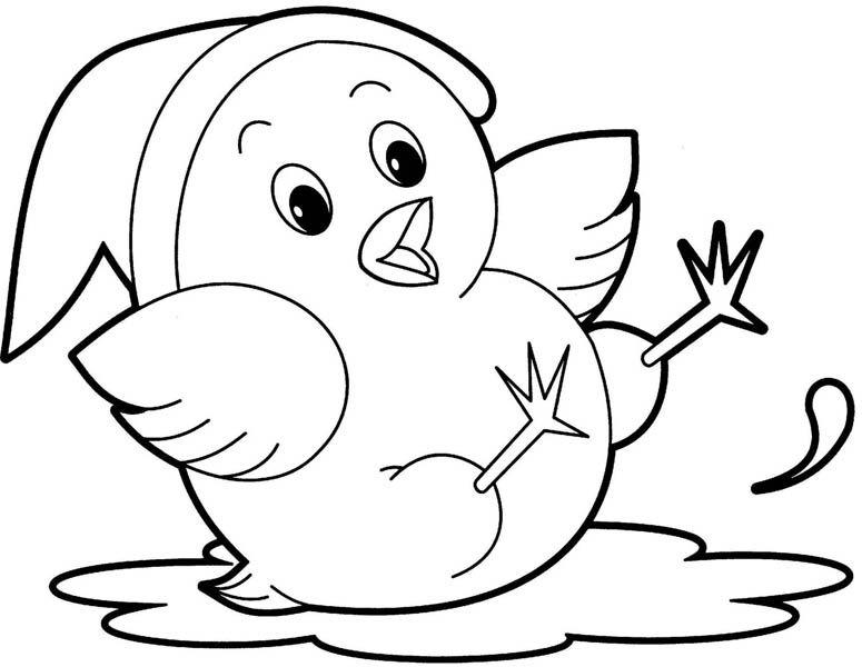 Pollos | Rayito de Colores | imagenes pachwork | Pinterest | Dibujos ...