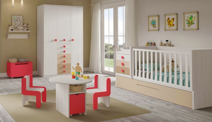 Chambre Bébé Winnie L Ourson   Home Ideas   Cribs, Kitchen ...