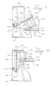 Image result for Do-It-Yourself Mechanism, Plans Drawings