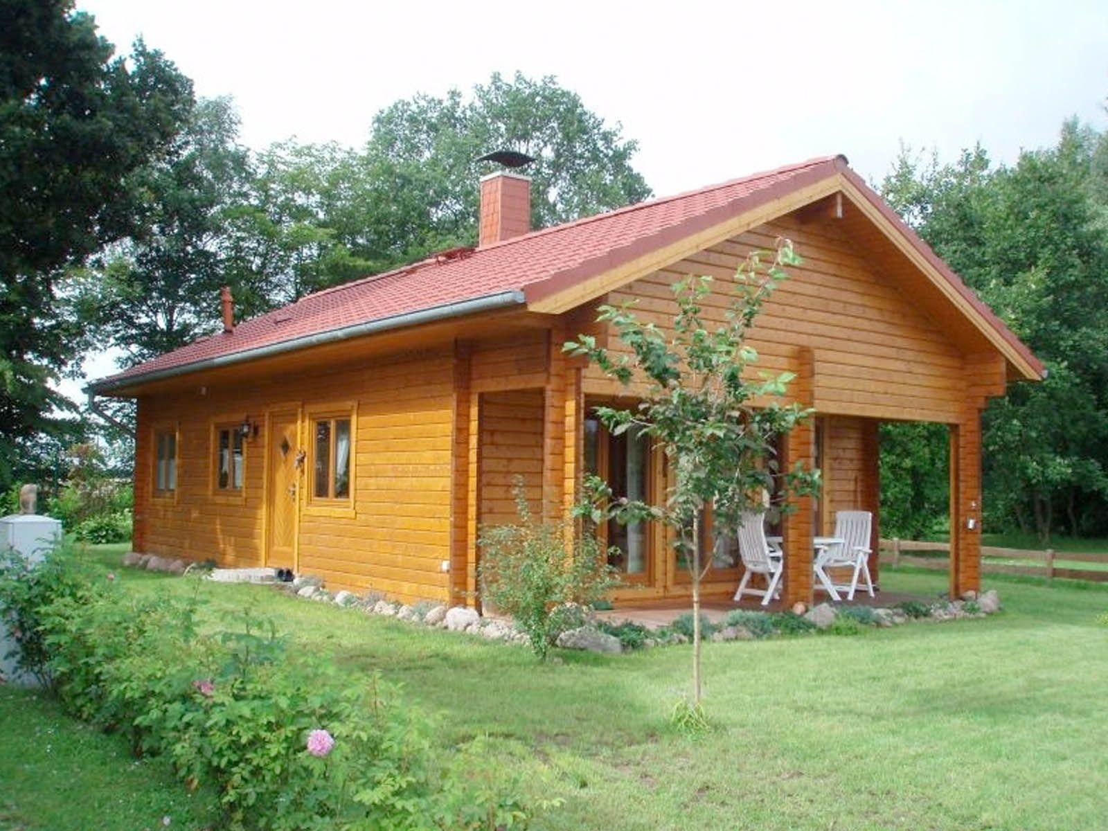 blockhaus sb70 62 kohaus pinterest haus haus bauen und bungalow. Black Bedroom Furniture Sets. Home Design Ideas
