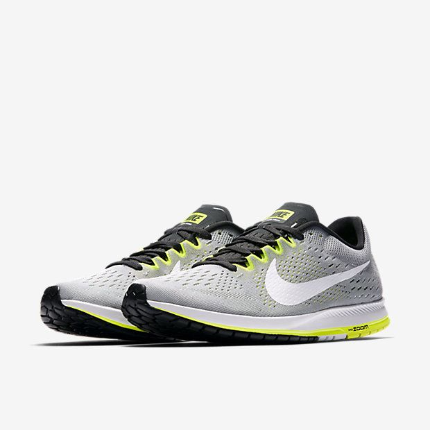 Nike Zoom Streak 6 Unisex Racing Shoe
