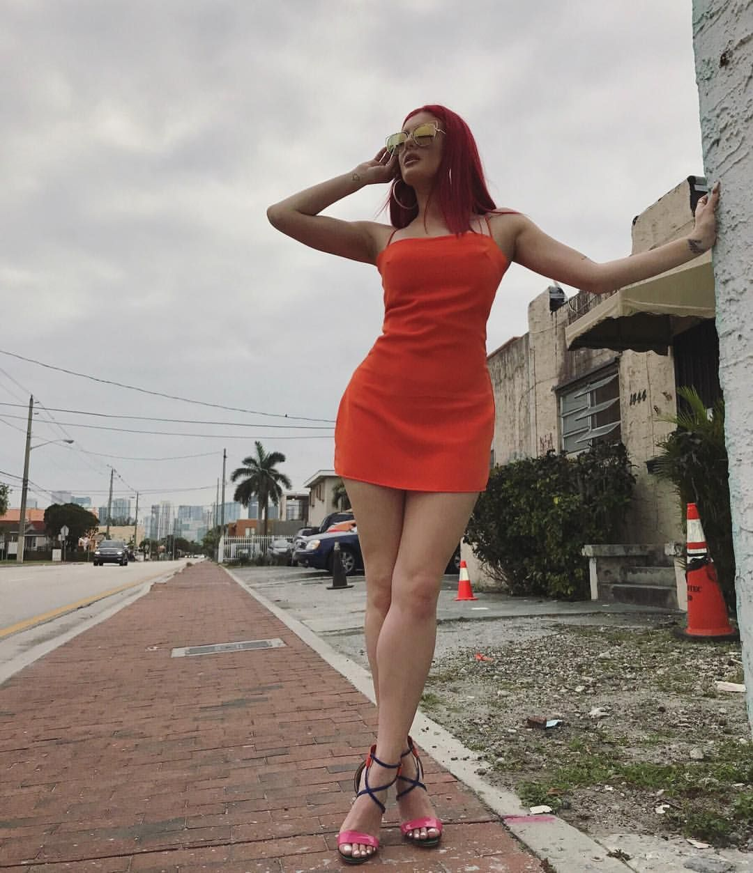 Cleavage Justina Valentine naked (28 photo), Ass, Hot, Boobs, cameltoe 2017