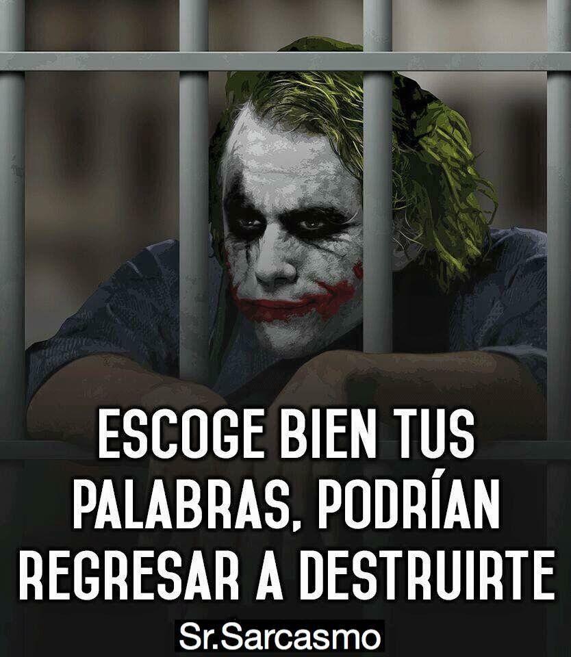 Pin De Darknight En Famous Sentenses Ha Ha Frases Celebres Ja Ja