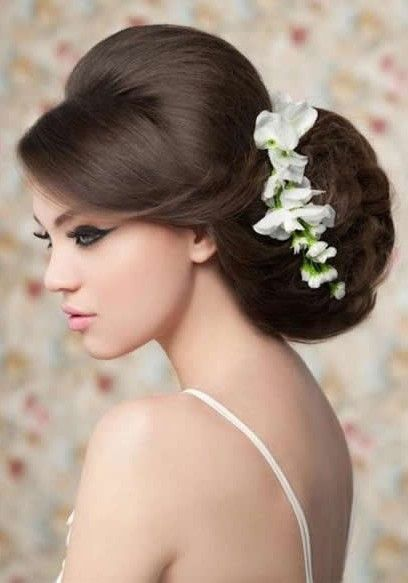 Excellent 1000 Images About Hair For Wedding On Pinterest Updo Wedding Hairstyles For Men Maxibearus