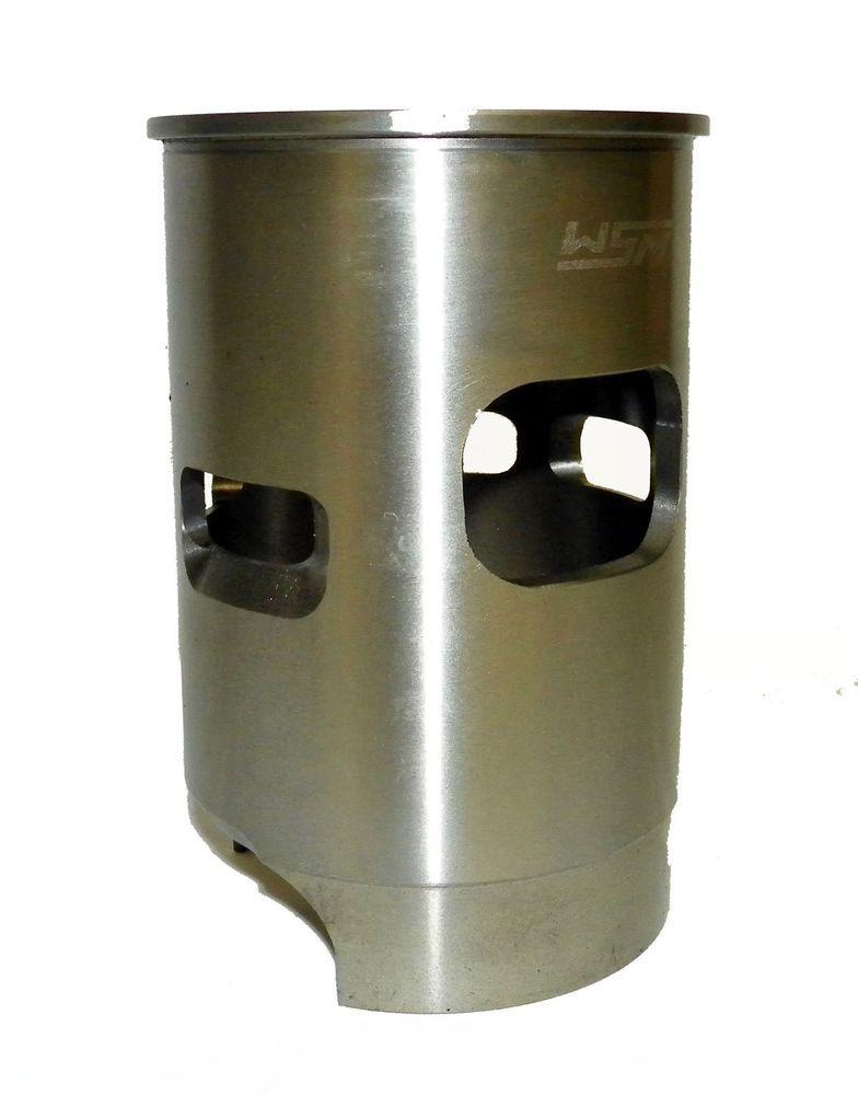 Note Yamaha 350 Banshee 1987-2006 Cylinder Sleeve ATV 60-520-01 70.5mm OD