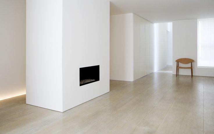 Houses With No Baseboards Google Search Interiors