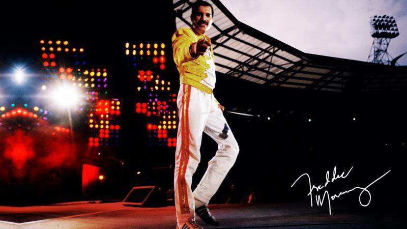 Freddie Mercury Freddie Mercury Tattoo Freddie Mercury Queen Tattoo