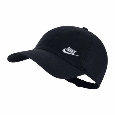 Pin By Alice Kava On Diy Clothes Black Nike Hat Nike Cap Nike Hat