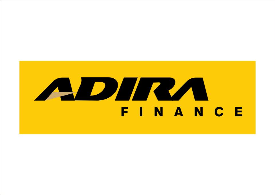 logo adira finance vector finance finance infographic vector logo logo adira finance vector finance