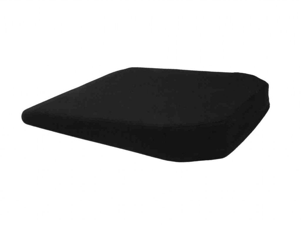 Active Life Seat Piriformis Syndrome Cushion For Office Chair Best
