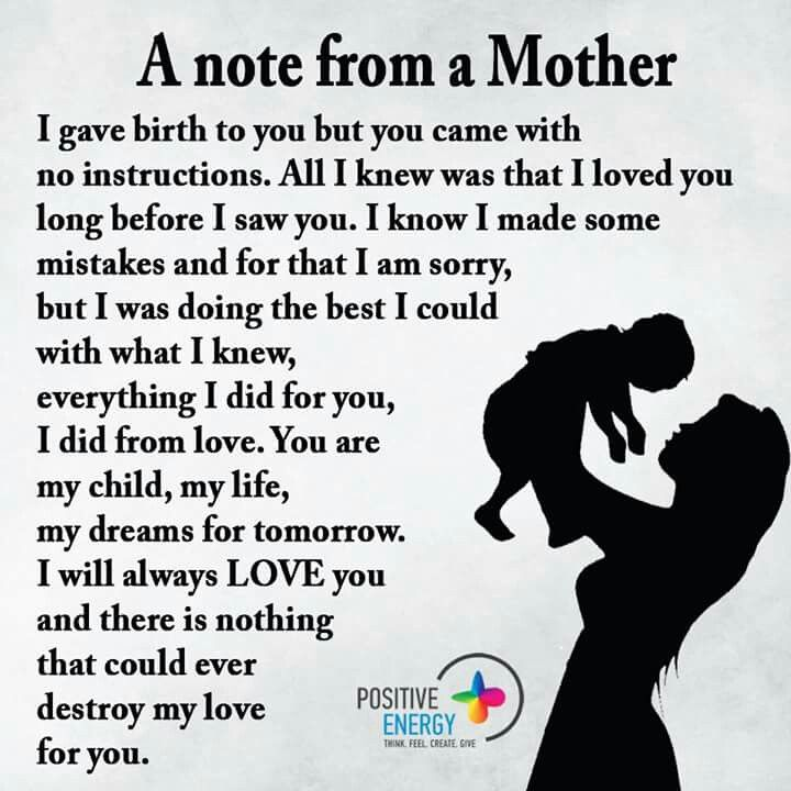 Pin By Krystal Buckingham On Love Marriage Parenthood Family Son Quotes My Children Quotes Mother Quotes