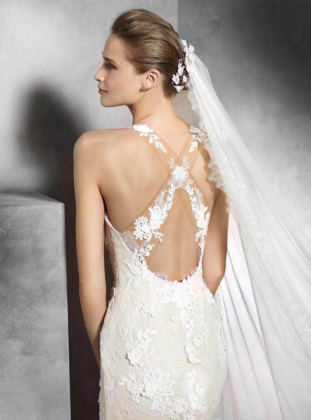 Wedding Dress Maker North Brisbane | Wedding Dress | Pinterest ...