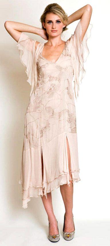 1920s Style Plus Size Dresses Morenpulsar