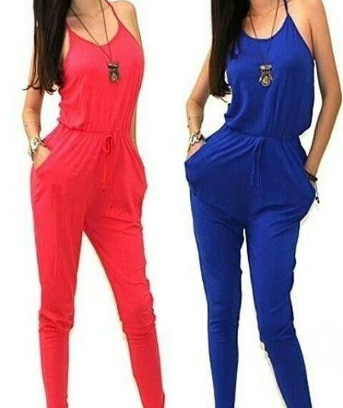 433ad1654e0 Vestidos Y Bragas A La Moda Para Dama Variados Modelos - Vestidos ...