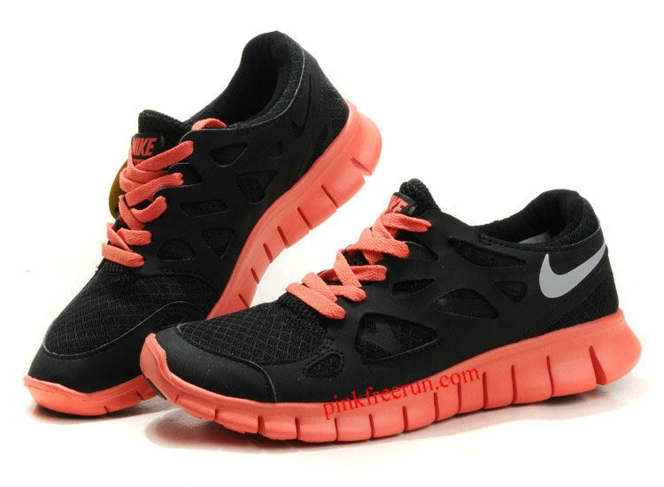 nike free run 2 women's cheap tops