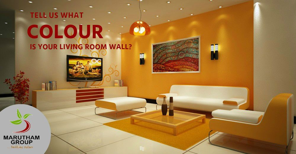 Marutham Group , the leading flat promoters in Chennai