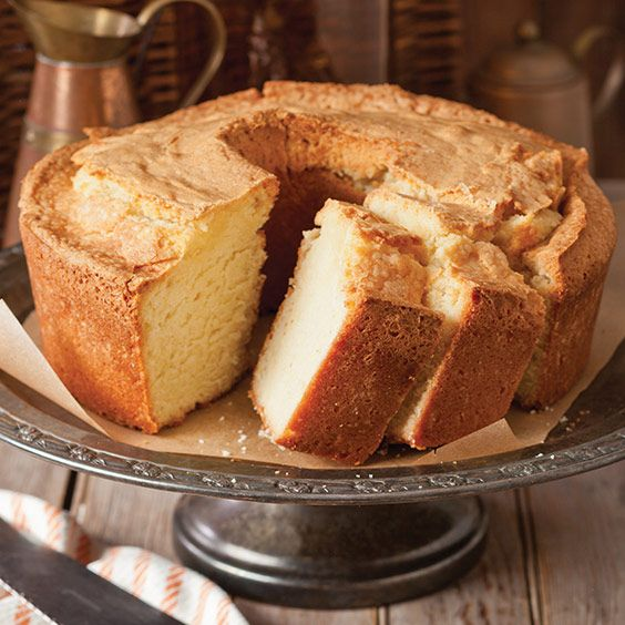 Classic Cold Oven Pound Cake Recipe With Images Cold Oven Pound Cake Cold Oven Pound Cake Recipe Pound Cake Recipes