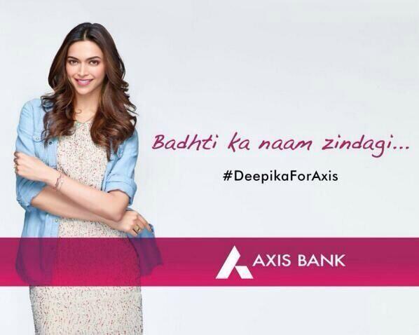List Of Deepika Padukone's Brand Endorsements 2020