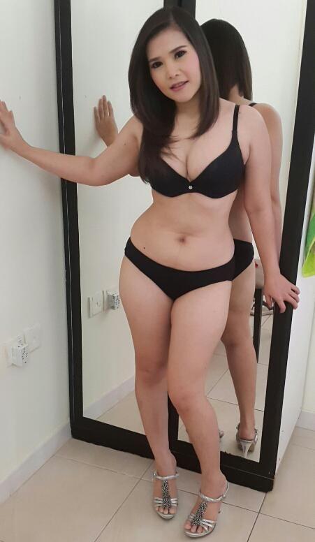 realeescort escort girl thai