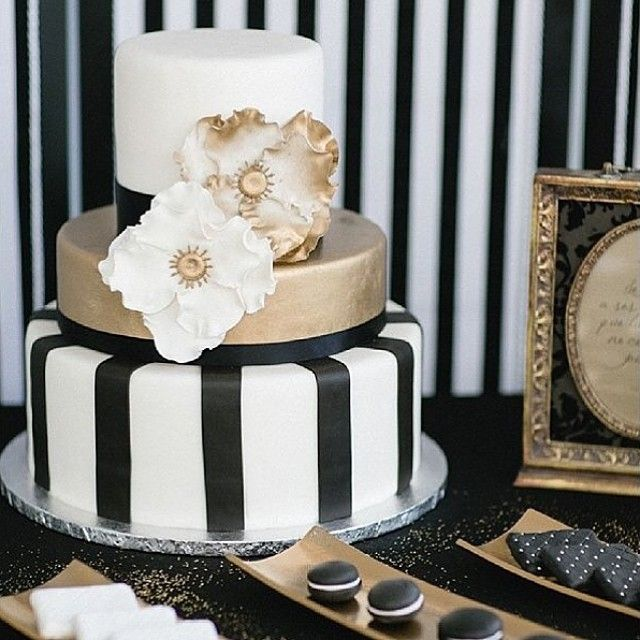 Love This Cake From Delhy De Sander With Images White