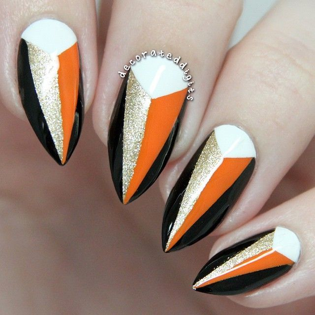 Easy nail aeasy nail art hacks you can do yourselfrt hacks you can easy nail aeasy nail art hacks you can do yourselfrt hacks you can do yourself solutioingenieria Gallery