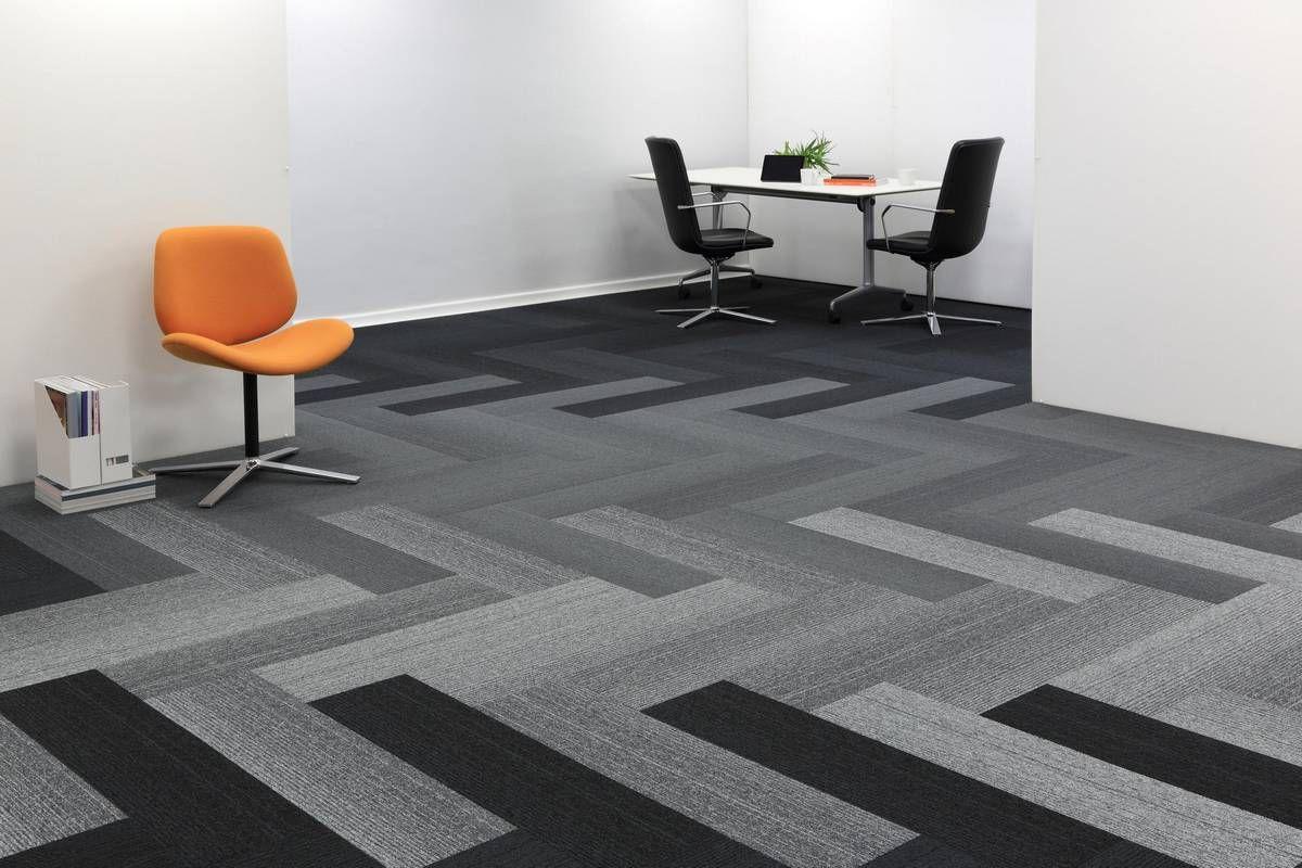 Best Burmatex Grade Carpet Planks Purple Carpet Tiles Rugs 400 x 300