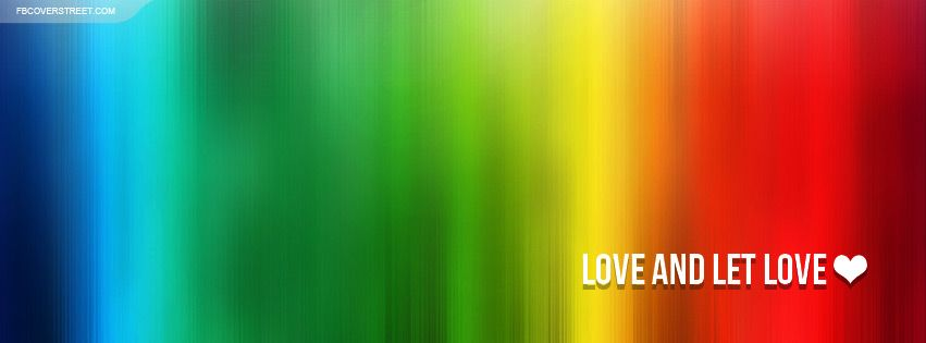 Pin By Susana M On Facebook Covers Fb Covers