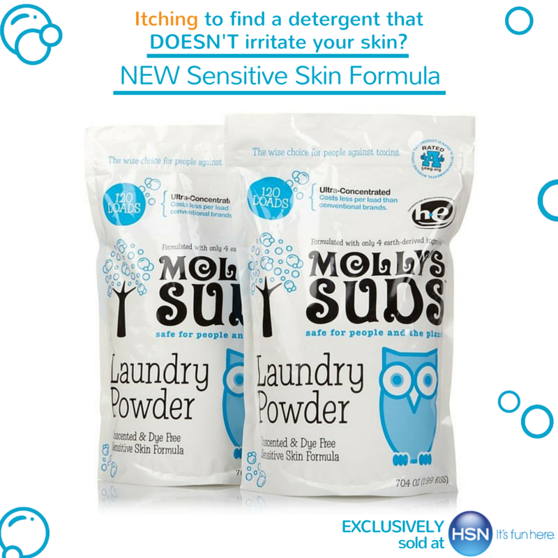 Pin By Rebecca Hill On Wellness Center Laundry Powder Best