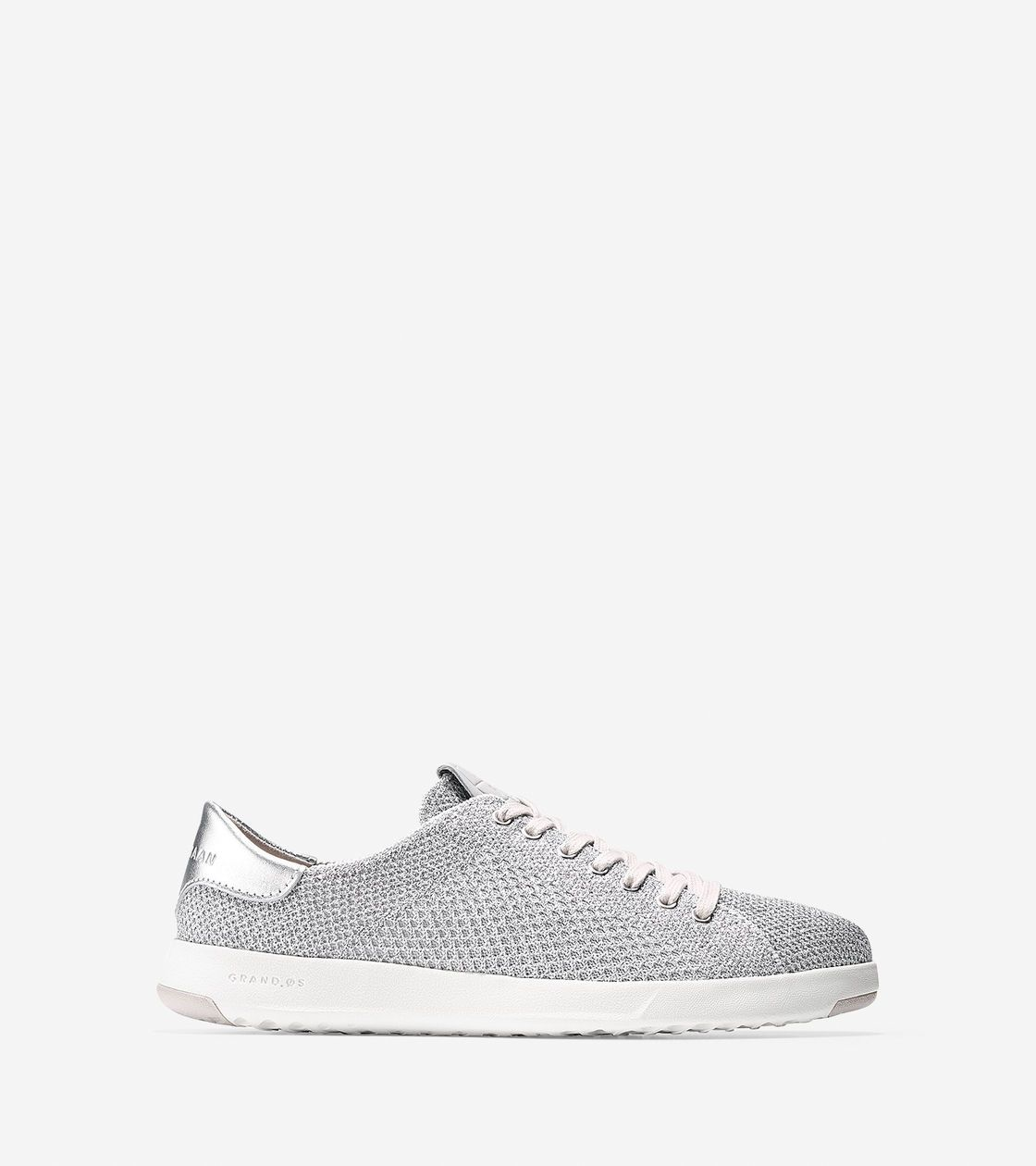 9551d2847caa Sneakers   Women s GrandPrø Tennis Sneaker with Stitchlite™