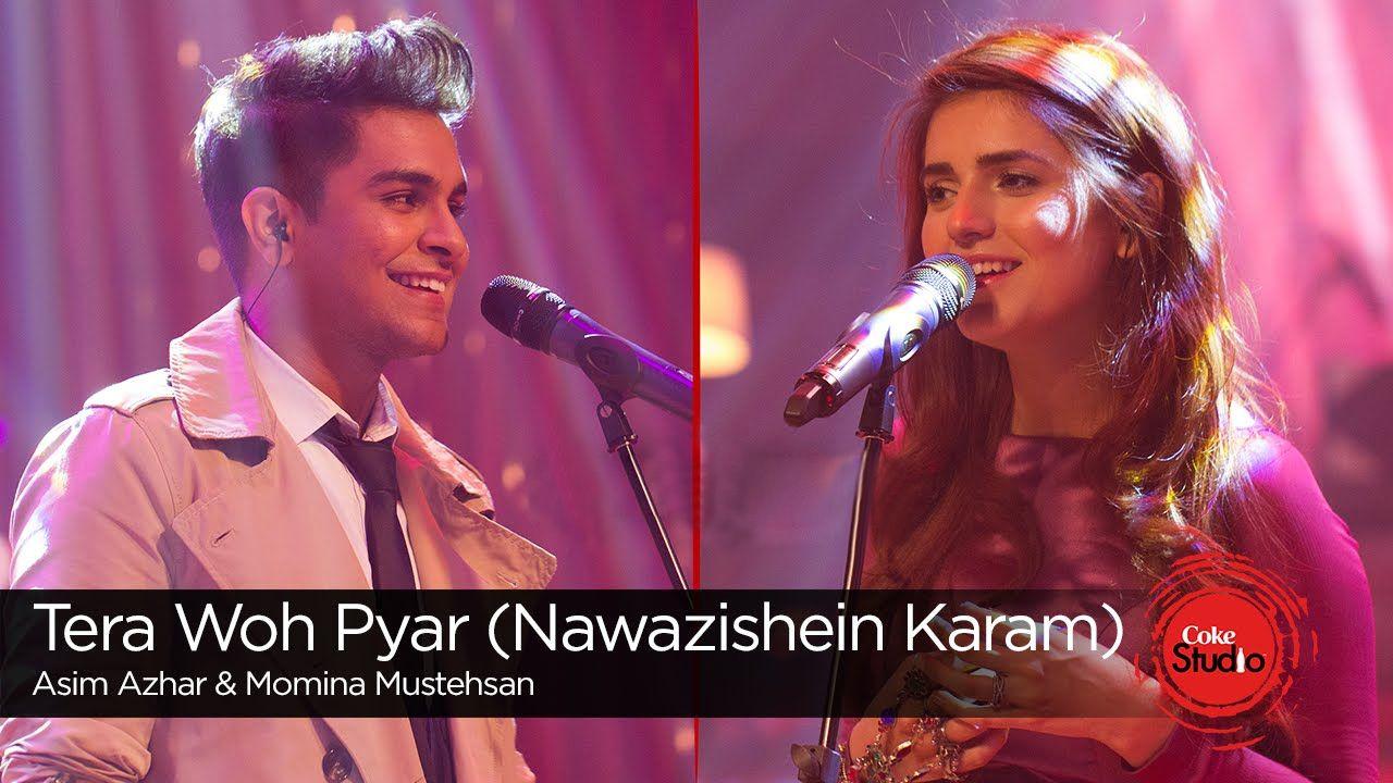 Pin By Asifa Sarwar On Pak Songs Romantic Songs Best Songs Songs