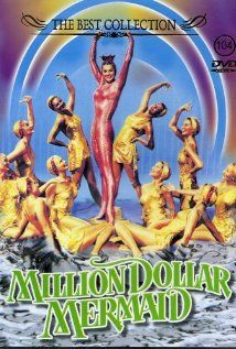 Download Million Dollar Mermaid Full-Movie Free