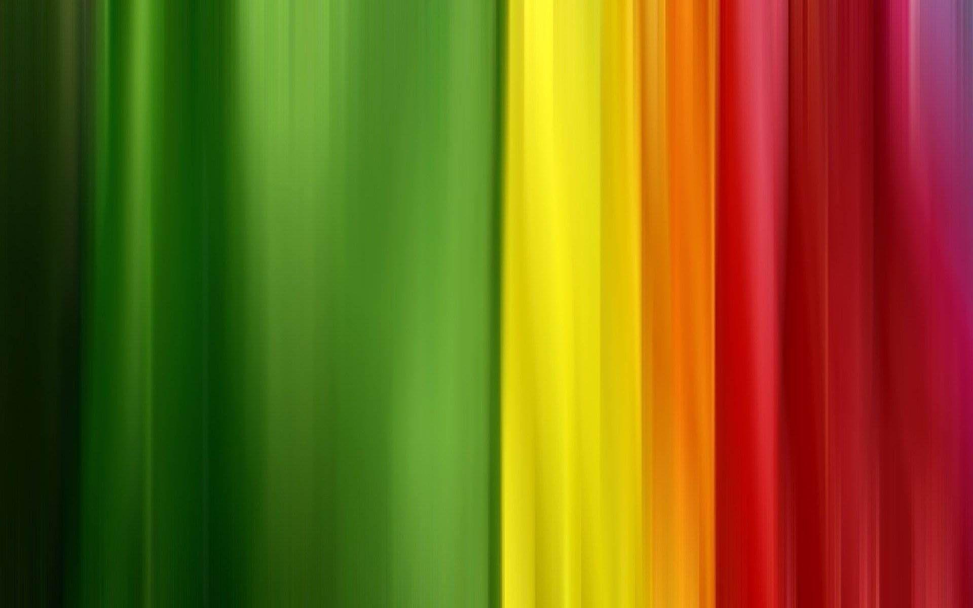 Rasta Color Backgrounds Wallpaper 1920 1080 Reggae Wallpaper Adorable Wallpapers Live Wallpapers Wallpaper Reggae