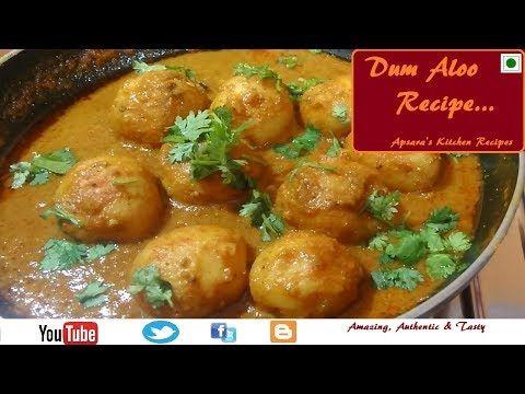 recipe: chicken curry recipe nisha madhulika [20]