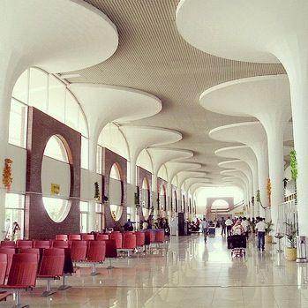 Pin De Modern Bangladesh En Modern Bangladesh On Instagram Aeropuertos Ciudades Fotografia
