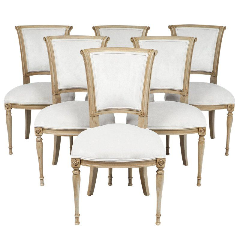 Brilliant Directoire Style Dining Chairs Products In 2019 Dining Pabps2019 Chair Design Images Pabps2019Com