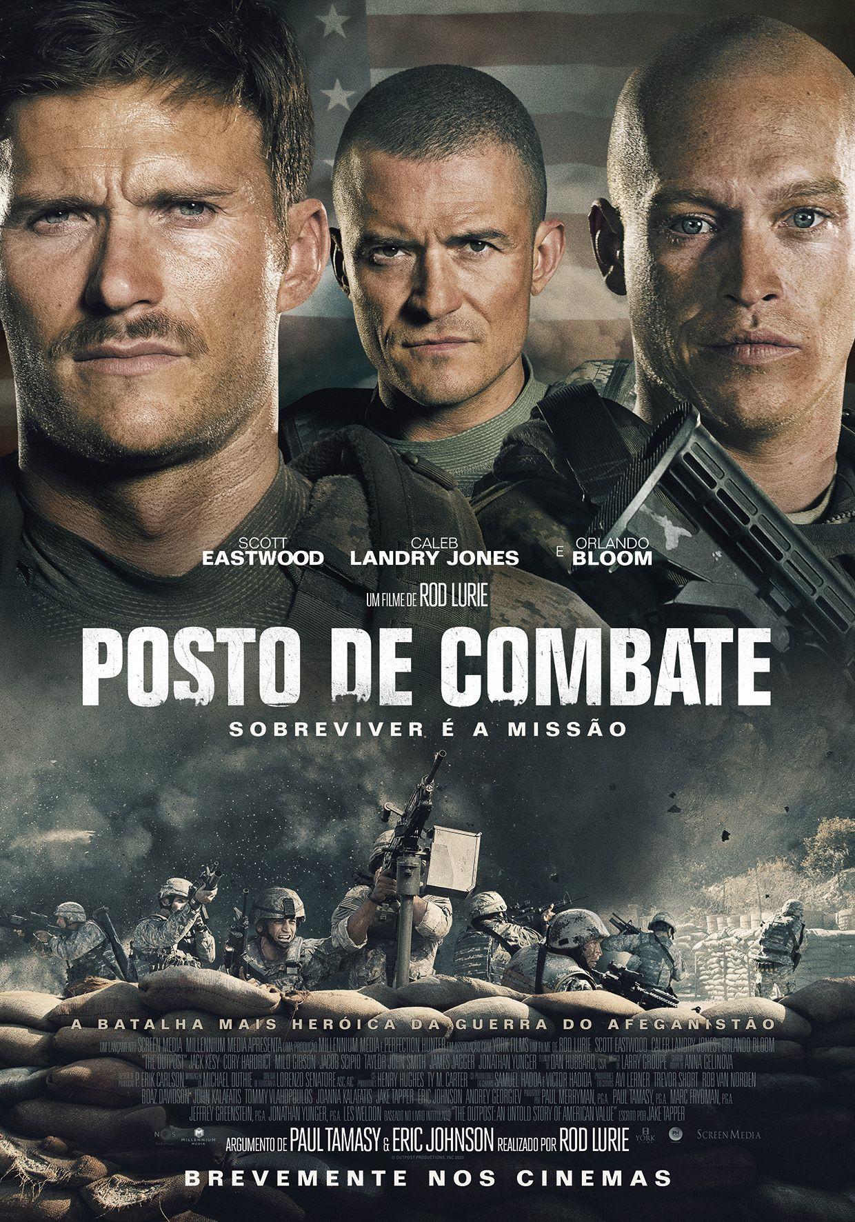 Posto De Combate Assistir Filmes Gratis Assistir Filmes Gratis Online Filmes Online Gratis